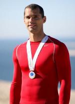 Romain Mesnil