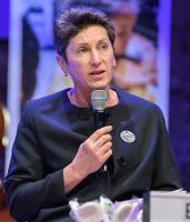 Sylvie Pascal Lagarrigue