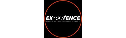 ExSporience