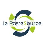 Le Poste Source