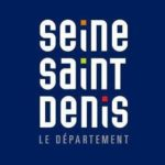 Département Seine Saint-Denis