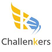 Challenkers