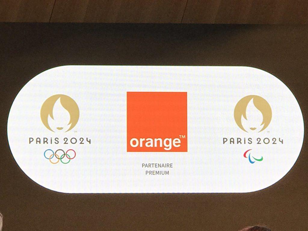 Orange partenaire Premium