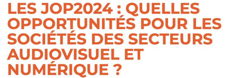 Conférence Human2Sport 2020